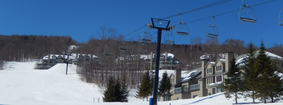 chairlift_1600w