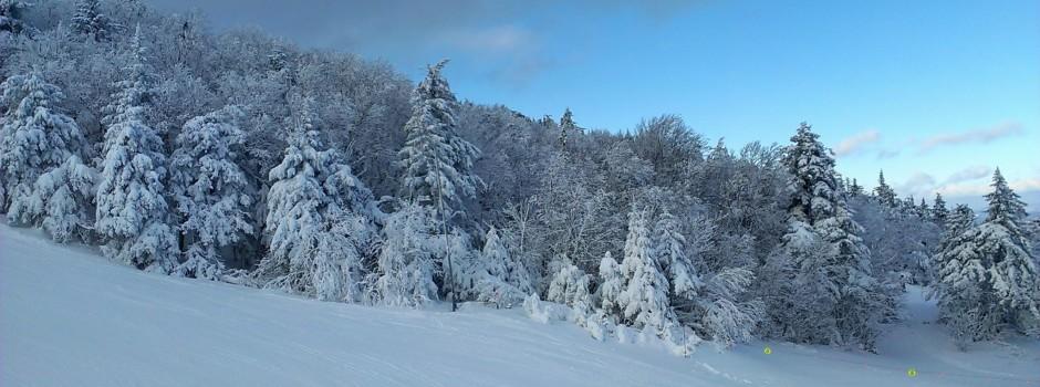 Snow_Okemo_1600w